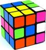 Кубики и другие головоломки