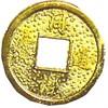 Монеты Фэн Шуй оптом