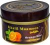 Табак для кальяна Khalil Mamoon (США)
