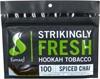 Табак для кальяна Фумари (Fumari) оптом