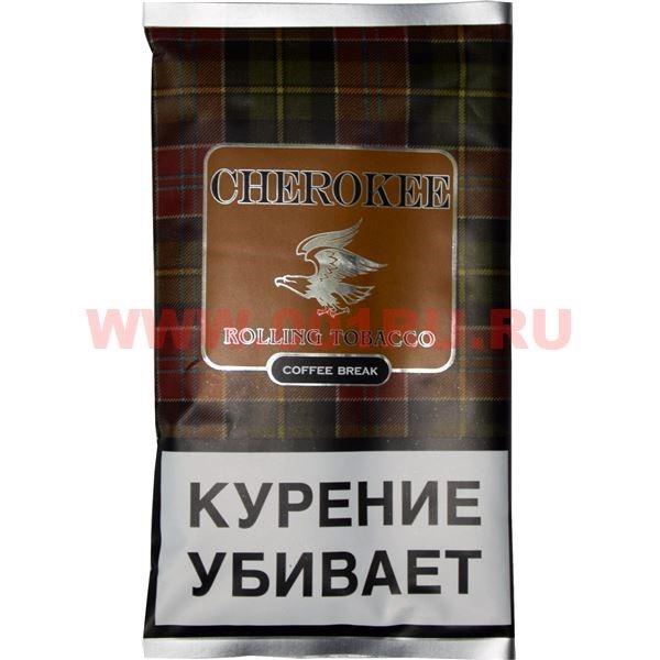 Купить оптом сигаретный табак купить сигареты хи лайт купить
