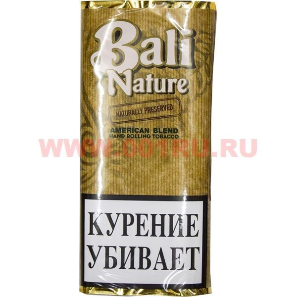 Курительный табак купить оптом вирджиния слимс сигареты купить в спб