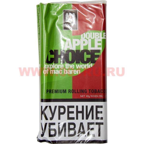 табак choice оптом