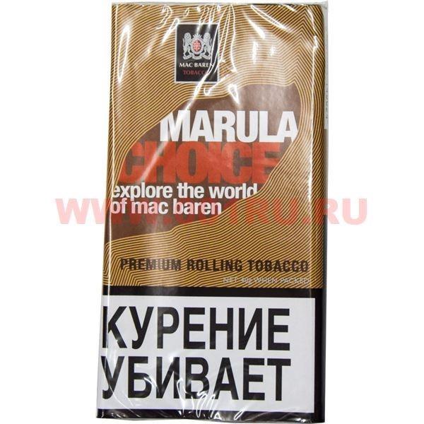 Табак choice оптом купить мундштук на электронную сигарету