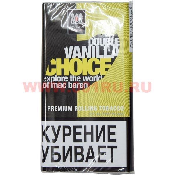 Табак choice оптом купить белорусские сигареты в туле мелким оптом адреса