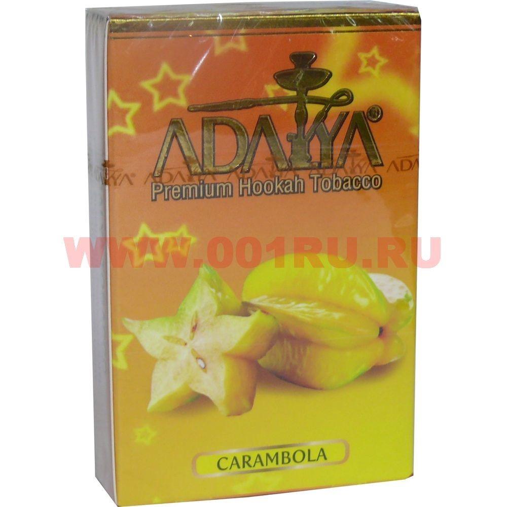 Табака для кальяна оптом москва сигареты хортица купить москва