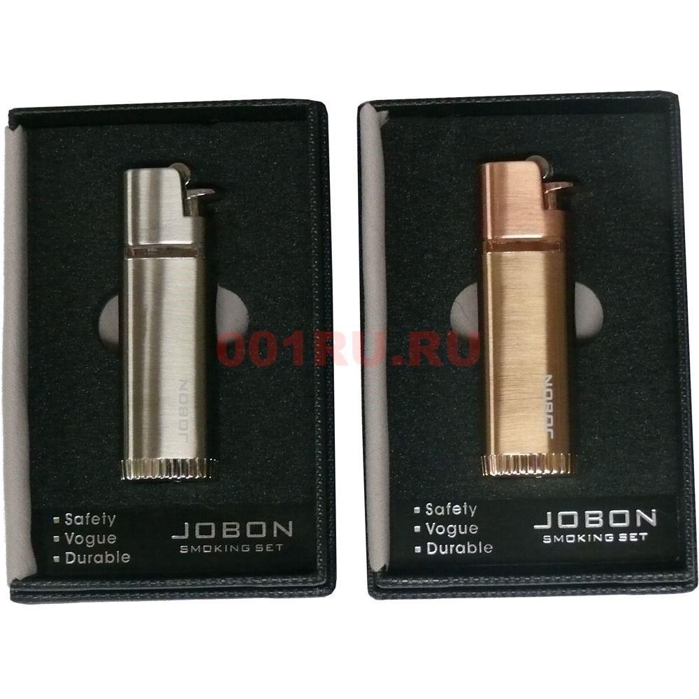 Купить газовую зажигалку для сигарет в москве одноразовая электронная сигарета цена пермь
