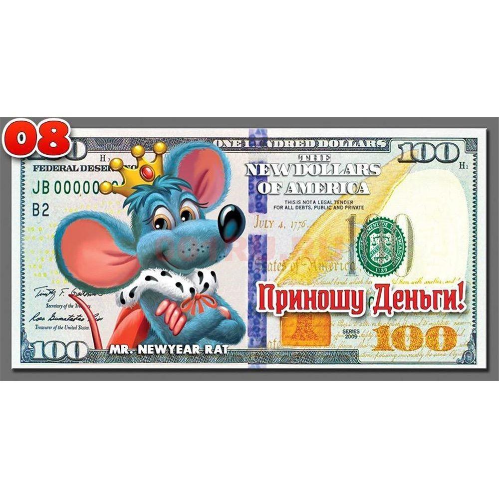 займ от 100000 рублей краснодар