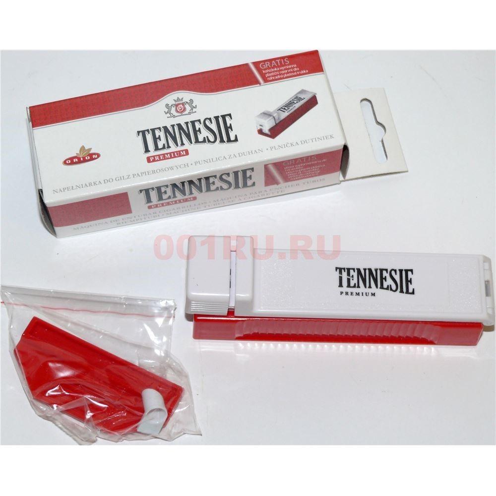 Купить забивочную машинку для сигарет электронная сигарета ligar одноразовая