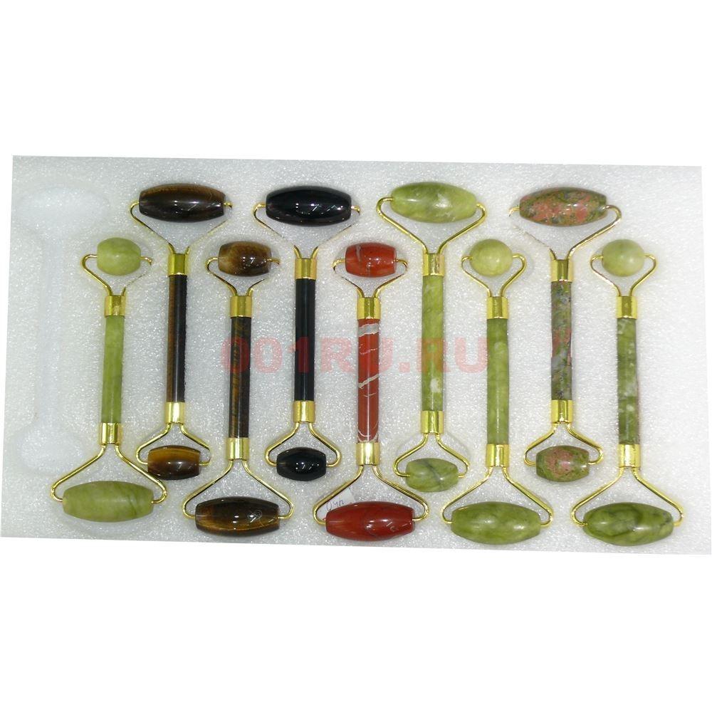 Массажеры из натуральных камней женская стринги на продажу