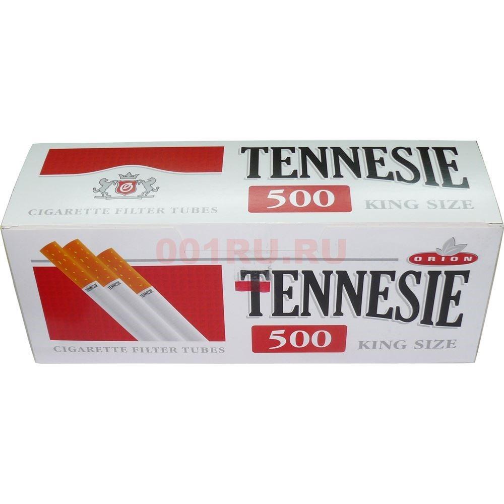 Гильза для сигарет купить в москве дешево купить сигареты без фильтра в интернете