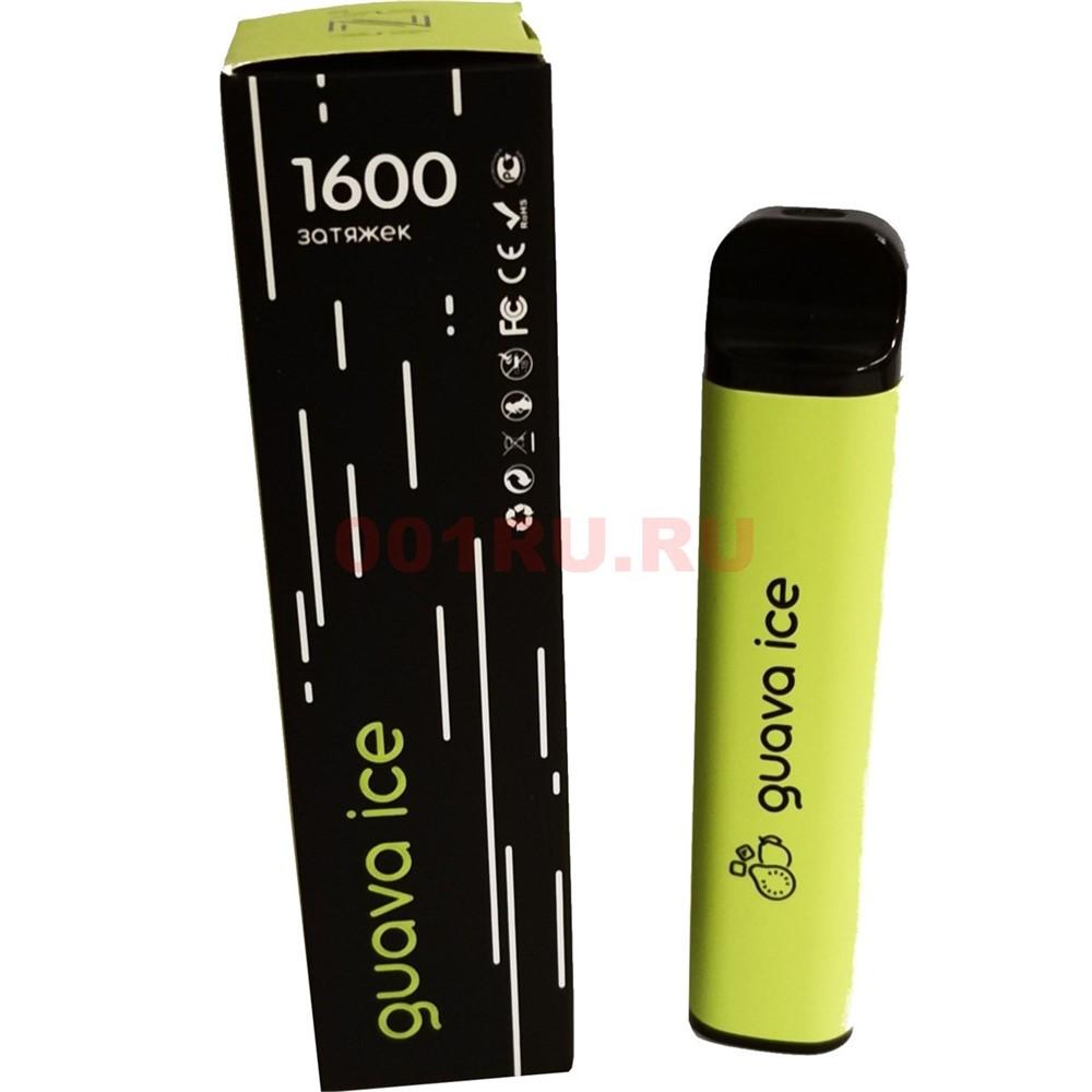 Одноразовая электронная сигарета izi 1600 затяжек цена одноразовые сигареты купить пермь