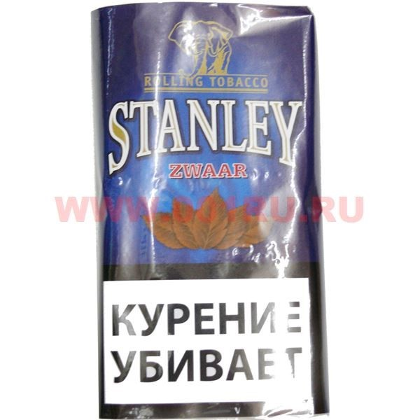 Купить табак stanley оптом сигареты оптом саратов где купить