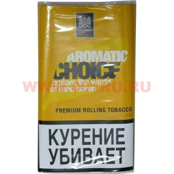 Табак choice оптом купить сигареты в ростове на дону оптом