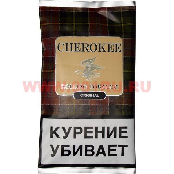Сигаретный табак купить оптом сигареты dunhill купить санкт петербург