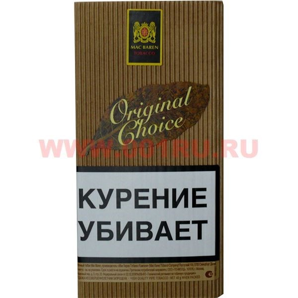 Купить табак mac baren оптом опт табак санкт петербург