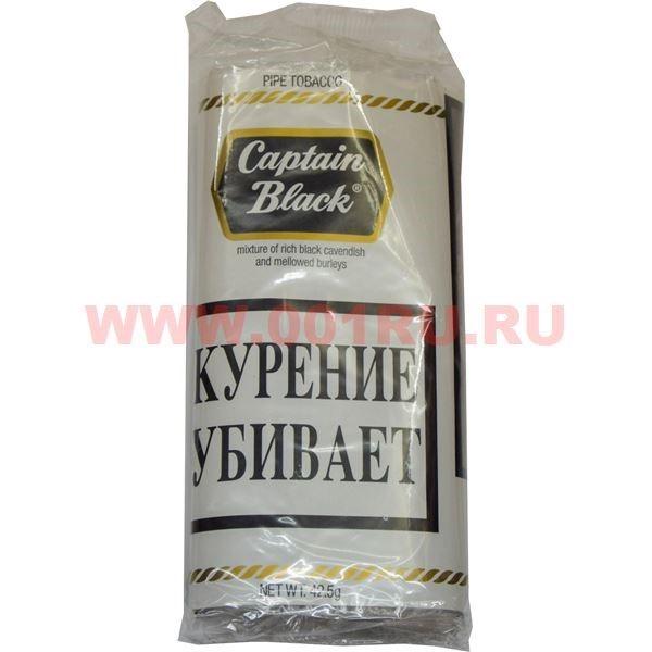 Табак капитан блэк оптом электронные сигареты urt city купить