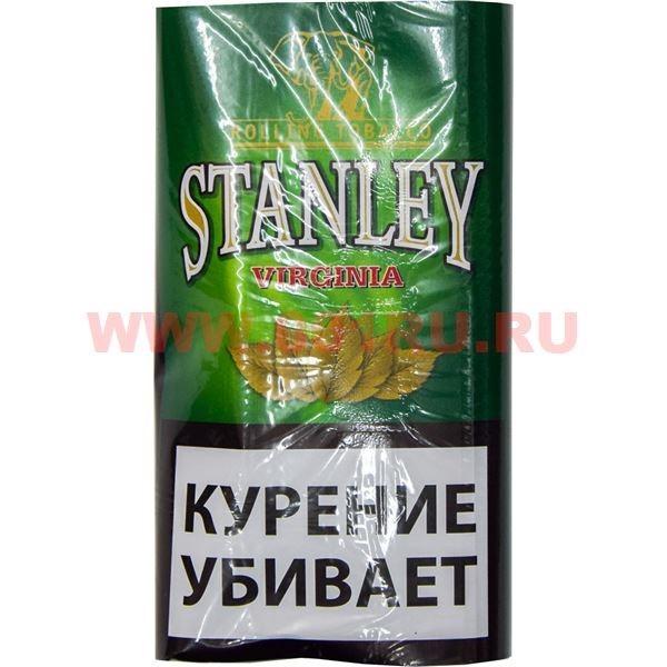 Табак stanley купить оптом в москве казань сигареты купить табак