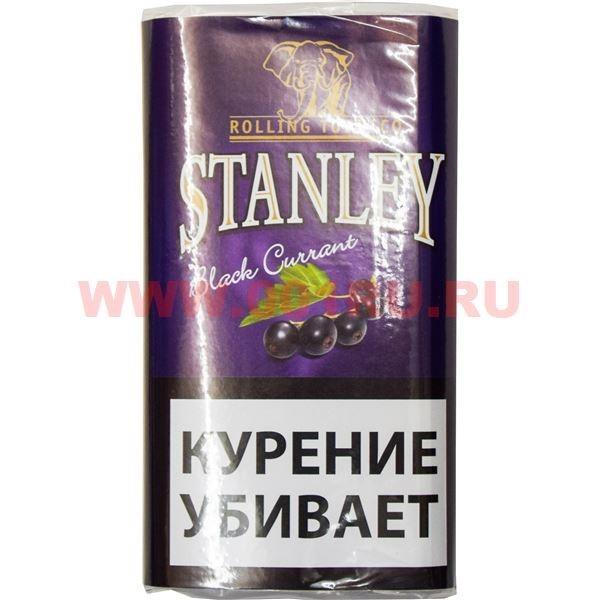 Табак для сигарет купить в москве розничная торговля продуктами напитками включая табачные изделия оквэд