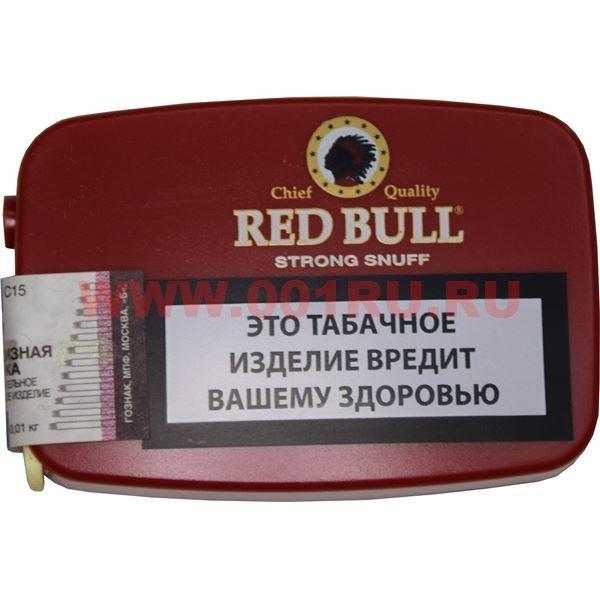 Табак нюхательный купить оптом торговля оптовая пищевыми продуктами напитками и табачными изделиями