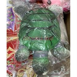 Сквиши Черепаха 12 шт/уп - фото 125949