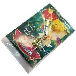 Кошельковый амулет «мешок денег» - фото 128360