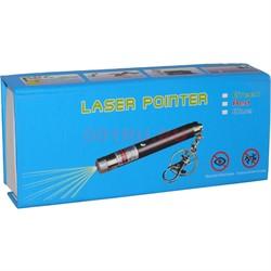 Лазер Laser Pointer - фото 144254