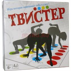 """Детская игра """"Твистер"""" - фото 146801"""