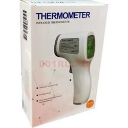Термометр инфракрасный - фото 159730