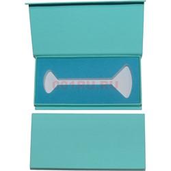 Коробочка для массажера цветная 12 шт/уп - фото 161392