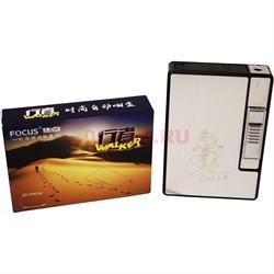 Портсигар с зажигалкой Focus JD-YH034 - фото 162433