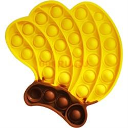 Антстресс Попит «связка бананов» - фото 170464
