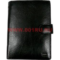 Портмоне мужское (деньги, паспорт) Petek - фото 45667