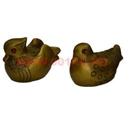 Уточки мандаринки большие (HN-520), цена за пару - фото 45914