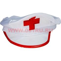 Головной убор медсестры - фото 46755