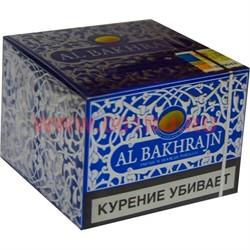 Табак для кальяна Al Bakhrajn «Дыня» 40 гр (с акцизной маркой) - фото 47160