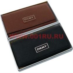"""Кошелек """"DKNY"""" классика цвета в ассортименте - фото 47386"""