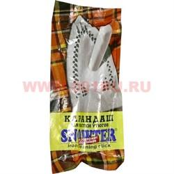 Карандаш Snowter для чистки утюгов, цена за уп из 30 штук - фото 48237