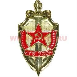 "Зажигалка""КГБ СССР"" 20 шт/уп - фото 48364"