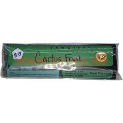 """Табак для кальяна Tangiers (США) """"Cactus Fruit"""" 250 гр (33) - фото 69882"""