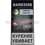 "Табак для кальяна Dark Side 250 гр ""Pine Star"" дарк сайд хвойная звезда"