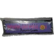 """Табак для кальяна Tangiers (США) """"Kashmir Guava"""" 250 гр (70)"""