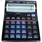Калькулятор SW-914D