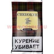 """Сигаретный табак Cherokee """"Halfzware"""" 25 гр (мягкий)"""