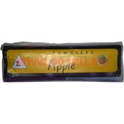 """Табак для кальяна Tangiers (США) """"Apple"""" 250 гр (2)"""