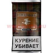 "Сигаретный табак Cherokee ""Coffee Break"" 25 гр (со вкусом кофе)"