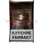 """Сигаретный табак Cherokee """"Chocolate Kiss"""" 25 гр (со вкусом шоколада)"""