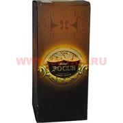 Благовония Balaji Focus 10гр Х 12 уп (180 палочек)