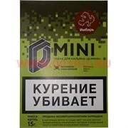 Табак для кальяна 15 гр Д-Мини «Имбирь» крепкий