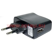 Зарядное устройство USB для мобильных аудиосистем